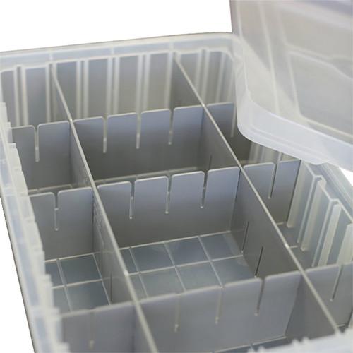CEF Storage Bin Lids