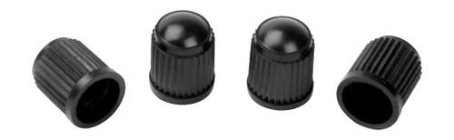 Performance Tool Plastic Valve Caps