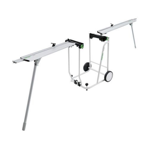 Festool UG-KA-Set Kapex Portable Stand with Extensions