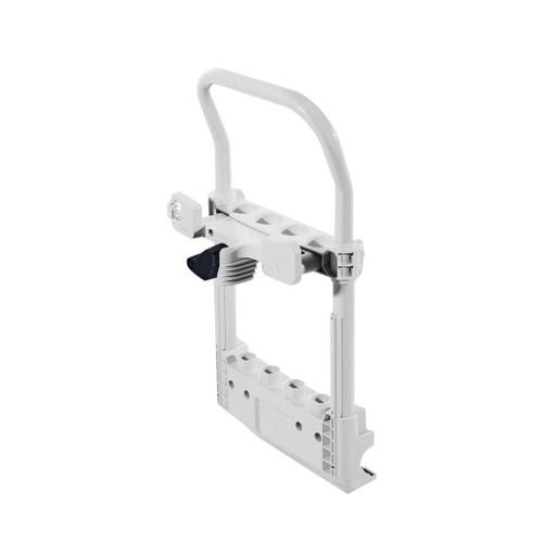 Festool Handle SB-CT MINI/MIDI-2/CT15