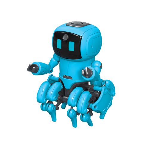 OWI KikoRobot.962
