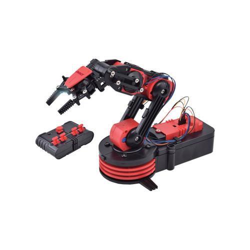 OWI Robotic Arm Edge Wireless Control Kit