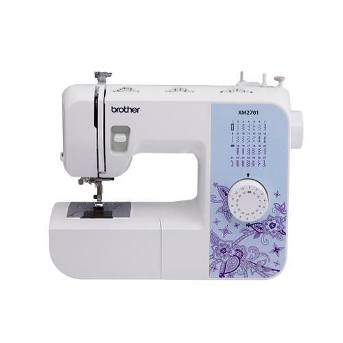 Brother 27-Stitch Sewing Machine