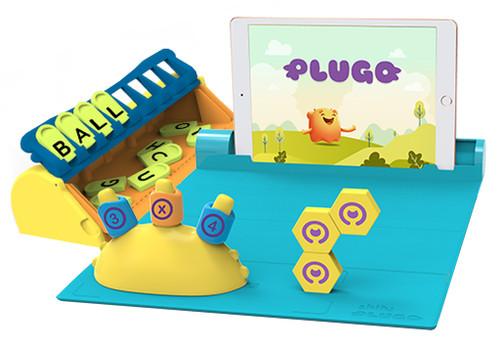 Shifu Plugo STEM Wiz Pack