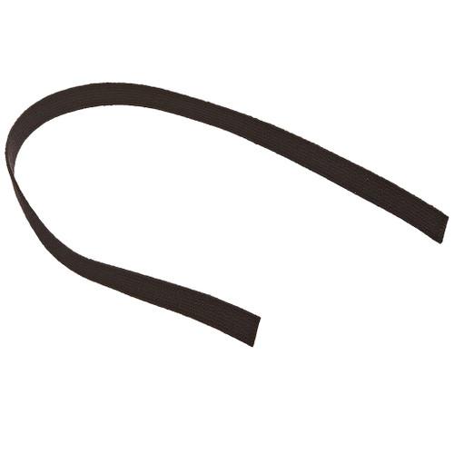 Sellstrom Elastic Goggle Head Bands, 12