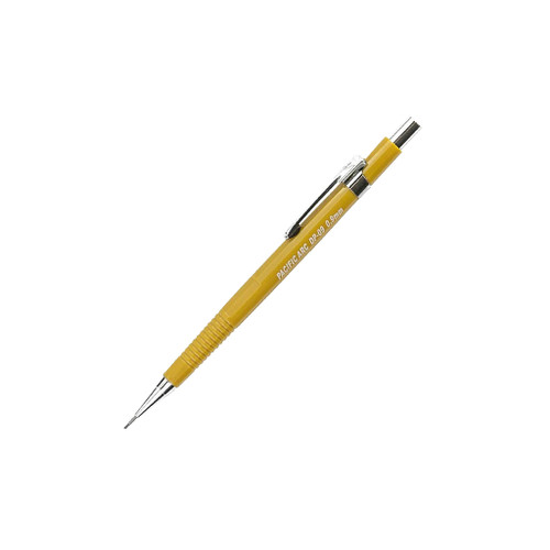 Pacific Arc Traditional Mechanical Pencil, 0.9 mm