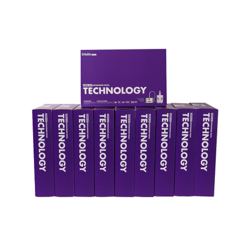 littleBits Code Kit Expansion Pack: Technology Classroom Bundle DISCONTINUED
