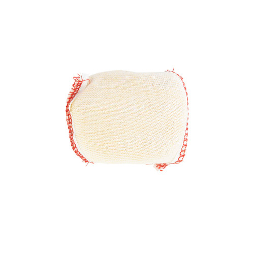 Pacific Arc Dry Cleaning Pad Eraser, Small