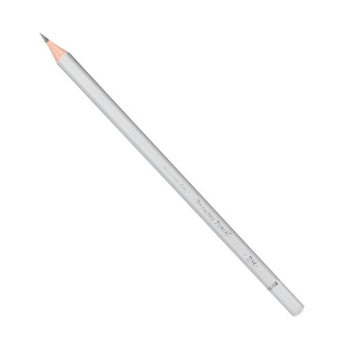 Pacific Arc Graphite Pencils, 2H