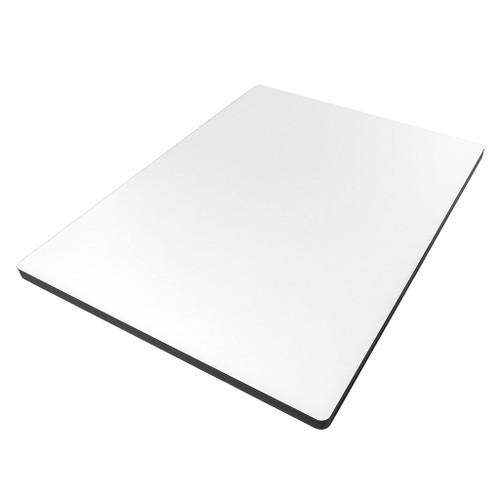 """Pacific Arc DB-Series Drawing Board, 12"""" x 18"""""""