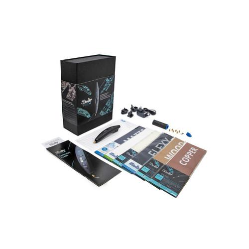 3Doodler PRO+ 3D Printing Pen Set