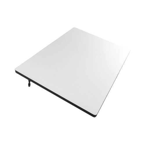 """Pacific Arc STP-Series Portable Drawing Board, 18"""" x 24"""""""