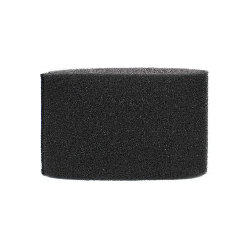 Vacmaster Foam Wet Filter, 5-16 Gallon