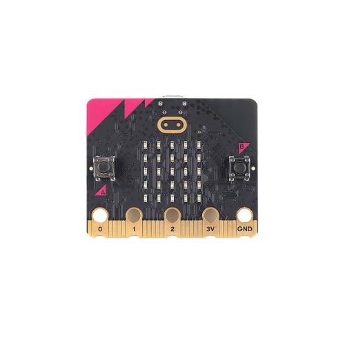 Spark Fun Micro:bit v2 Board