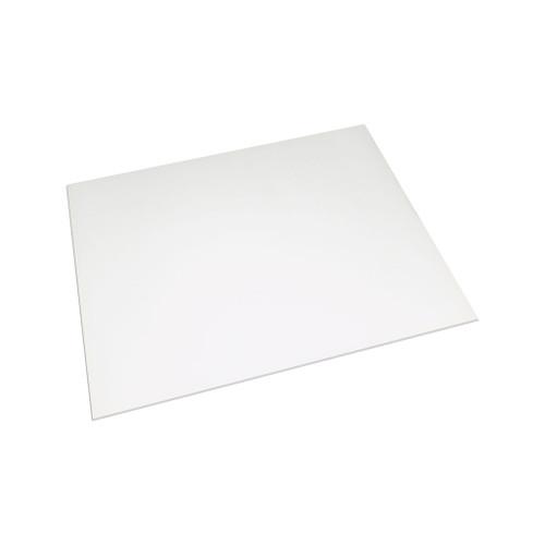 """Pacon UCreate White Foam Board, 15"""" x 20"""""""