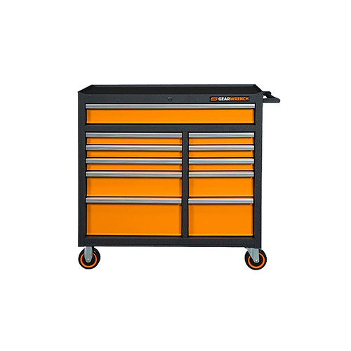 GearWrench GSX 11-Drawer Tool Cabinet