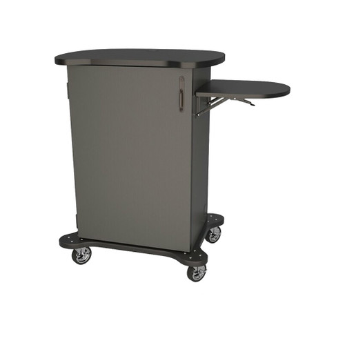 CEF Multi-Maker Cart