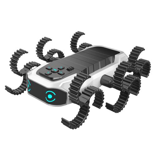 OWI CyberCrawler Robot