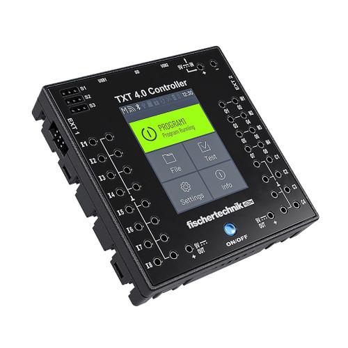 Fischertechnik TXT 4.0 Controller