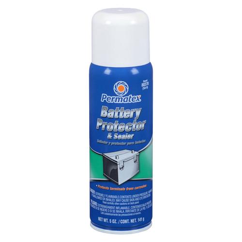 Permatex Battery Protector & Sealer