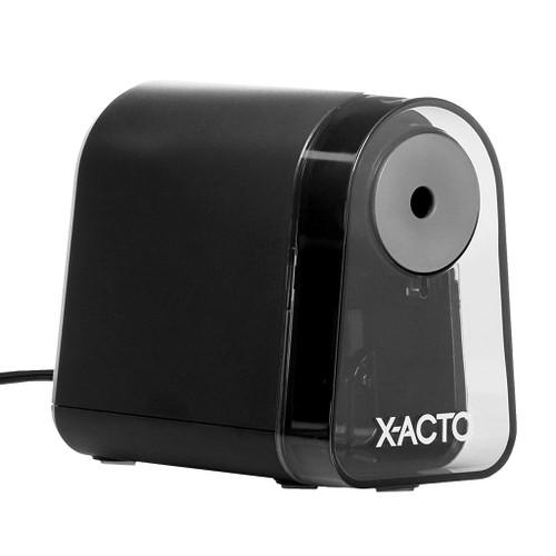 X-Acto Mighty Mite Electric Pencil Sharpener