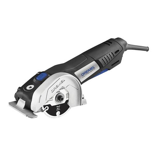 Dremel Ultra-Saw Tool Kit