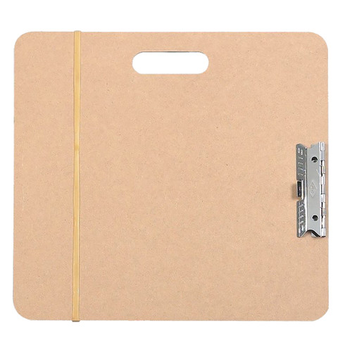 "Alvin Portable Sketch Board, 18"" x 19"""