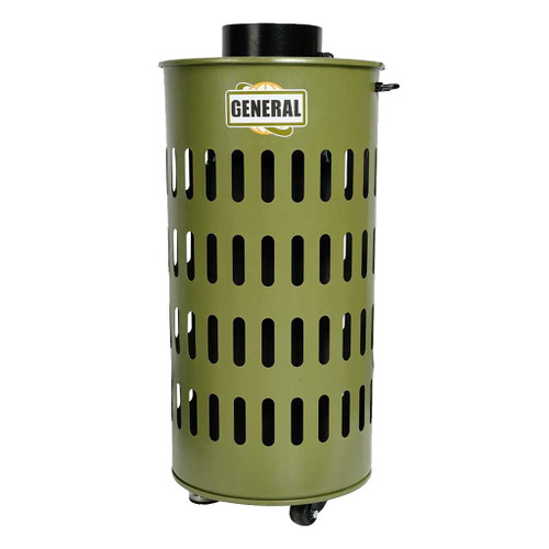 General Intl Smart Floor Air Filtration System