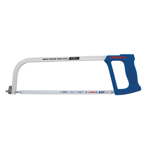 Lenox Light-duty Hacksaw Frame