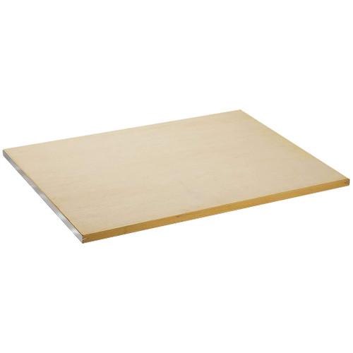 """Alvin Drawing Board, Ultralight Unfinished Wood Veneer, 24"""" x 36"""""""