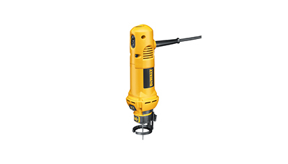 Portable Power Tools - Midwest Technology Products