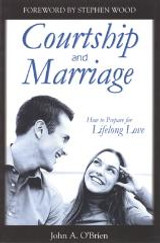 Courtship & Marriage