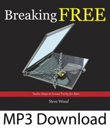 Breaking Free (MP3)