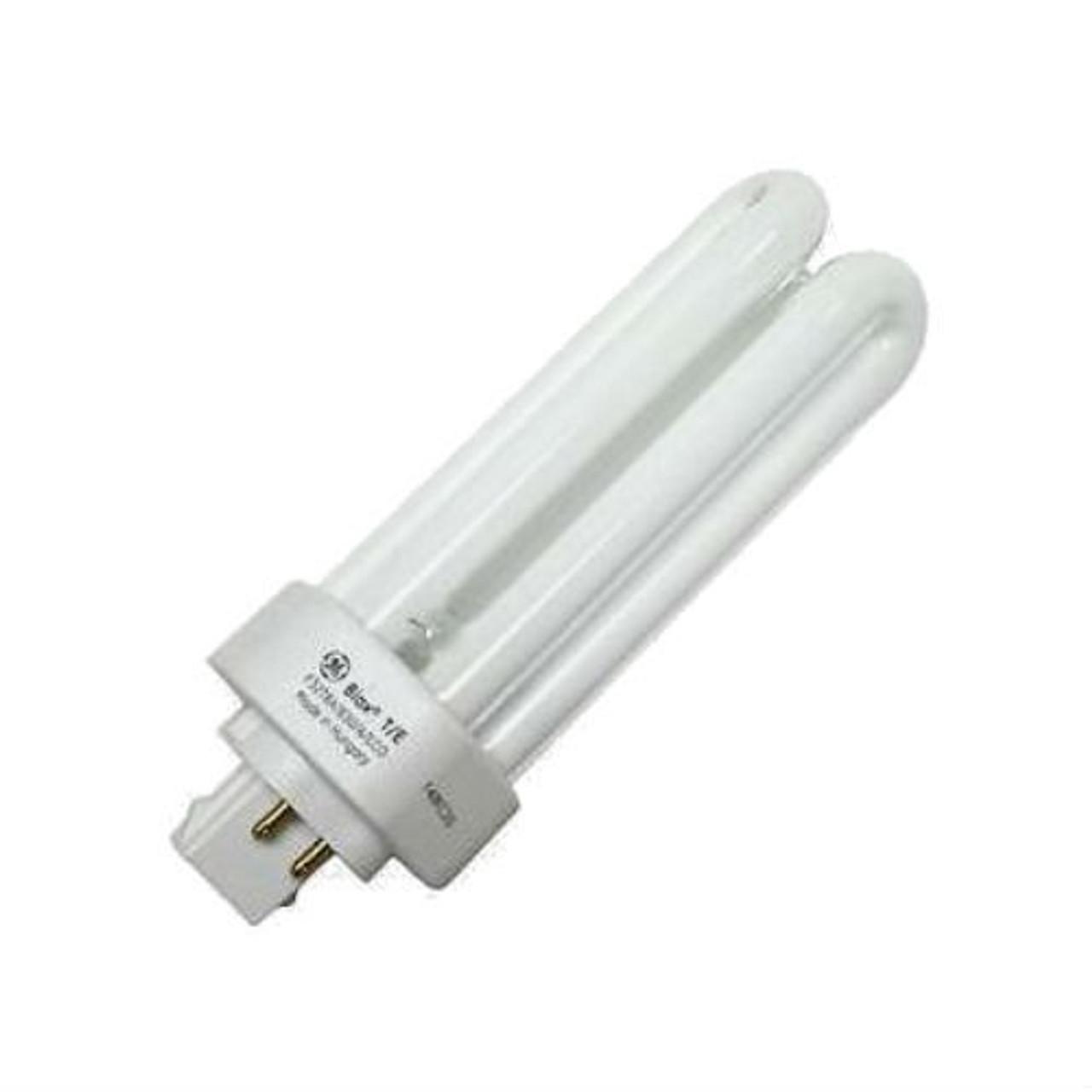 GE 71443 GEC226-MVPS-BES Compact Fluorescent Ballast