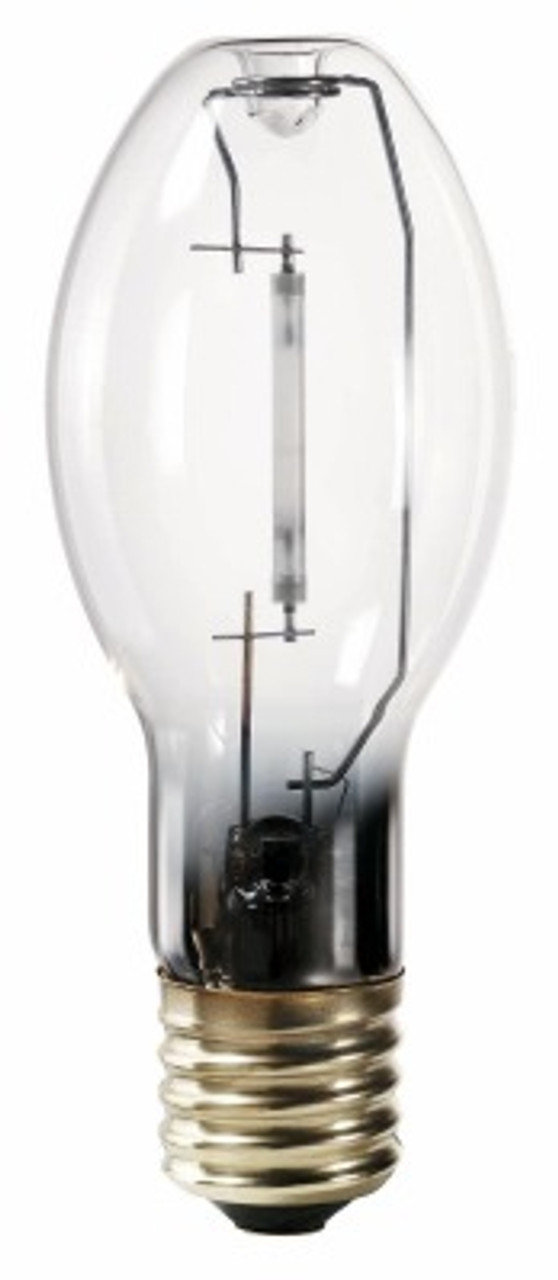 PHILIPS Ceramalux C50S68 ALTO HPS High Pressure Sodium  Lamp 50W Bulb
