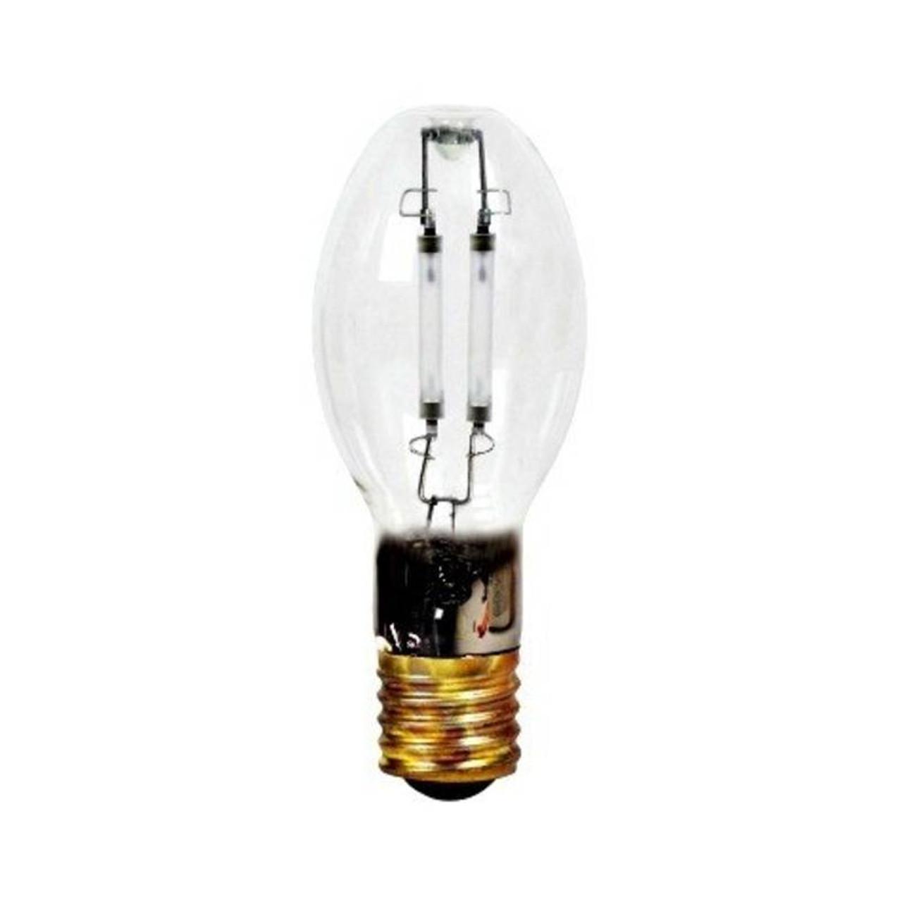 Lot of 4 Ceramalux C70S62//ALTO 70W HPS Hi Pressure Sodium Light Bulb Lamp MOGUL