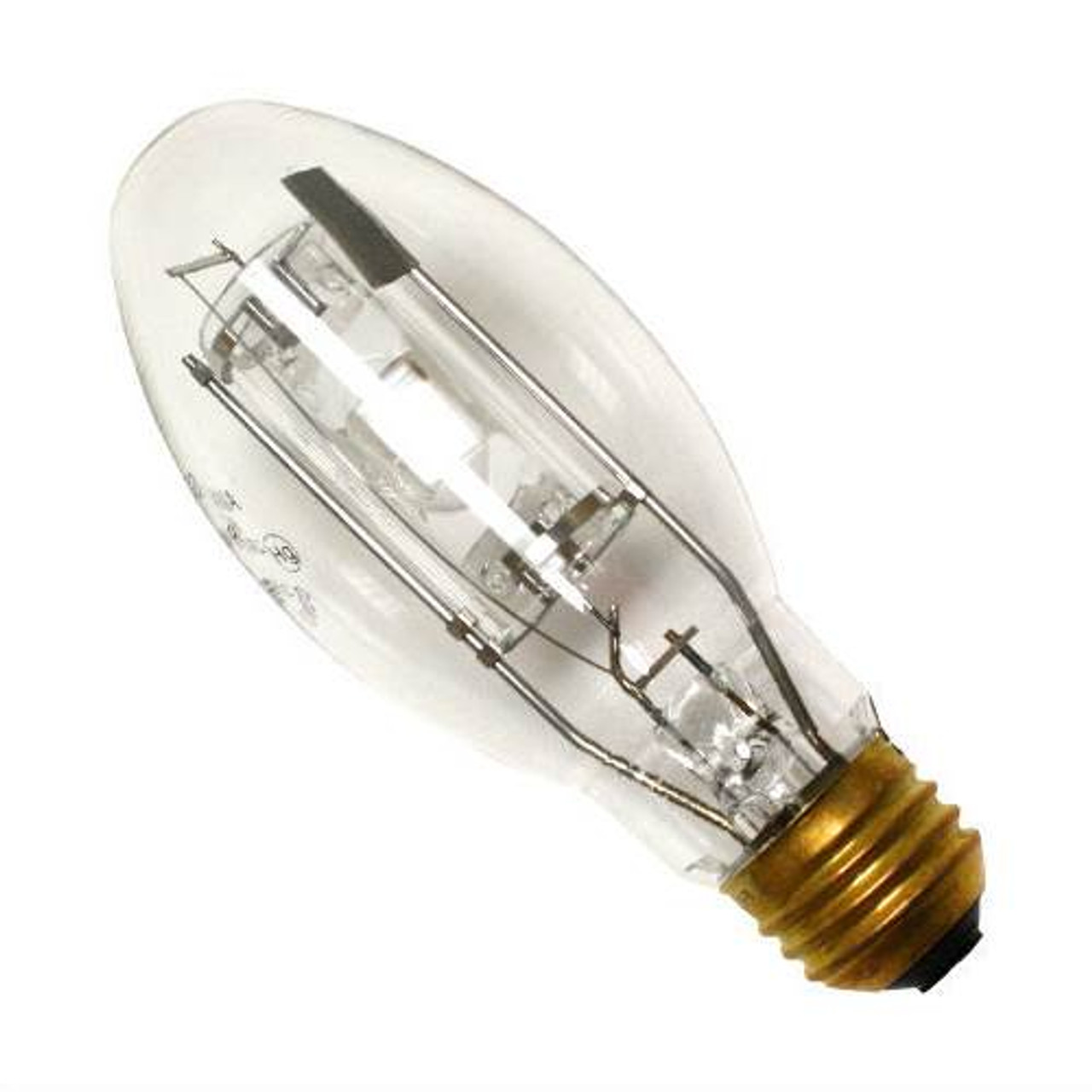 NEW IN BOX-SYLVANIA-MP150-C-U-MED-COATED-BULB-150W-Metalarc Pro-Tec