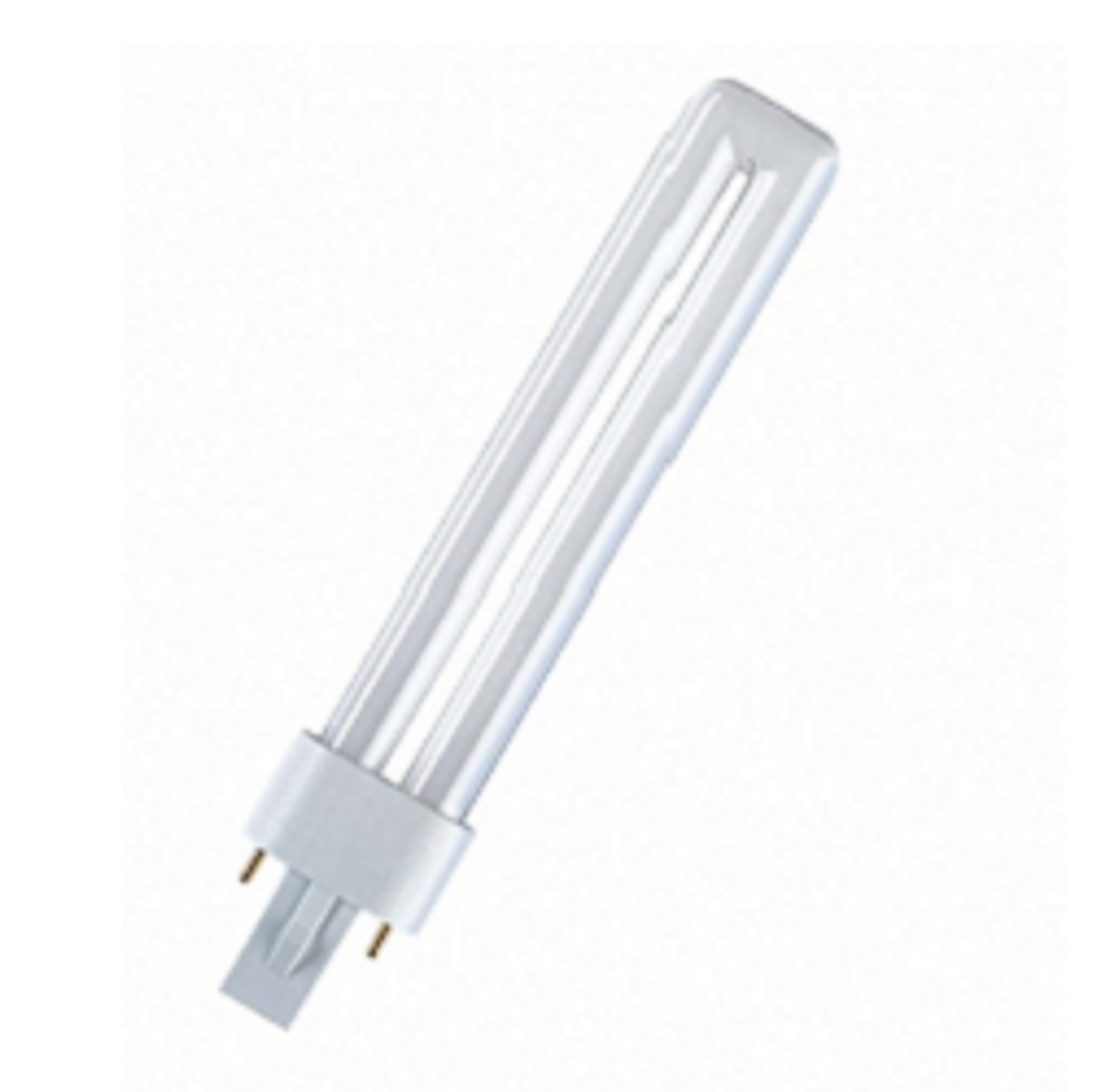 Replacement for Light Bulb//Lamp Cf9ds-blue Light Bulb This Bulb is Not Manufactured by Light Bulb//Lamp
