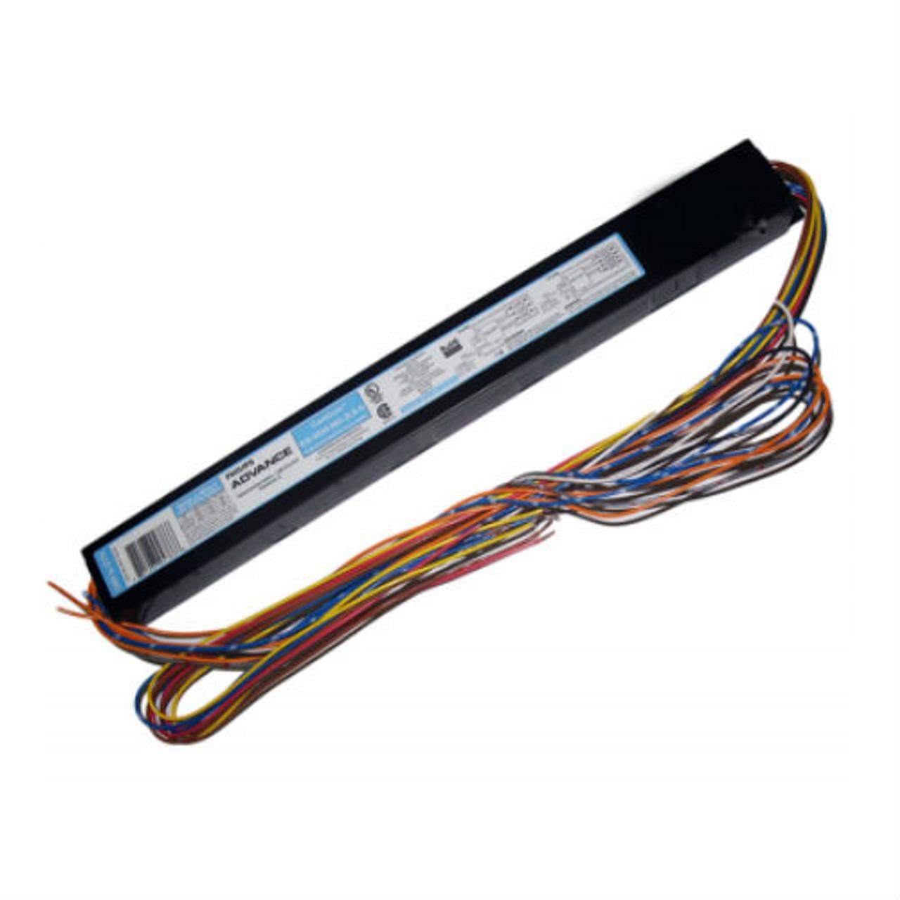 Philips Ballast Centium ICN-4S54-90C-2LS-G