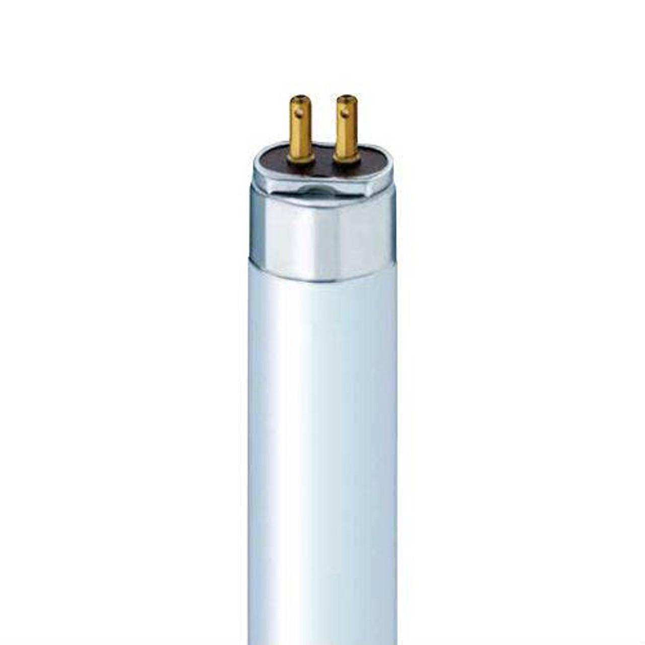 GE 99653 GE228MVPSH-A T5 Fluorescent Ballast