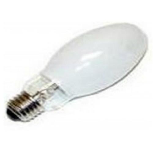 GE 92585 CMH 70W C139//M139 T4.5 G8.5 HID Ceramic Metal Halide Bulb