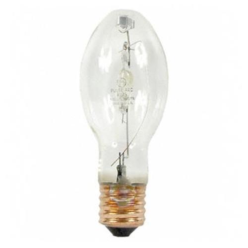 SYLVANIA Lumalux ET23.5 S54 LU100//Plus//ECO 100W High Pressure Sodium Lamp Bulbs