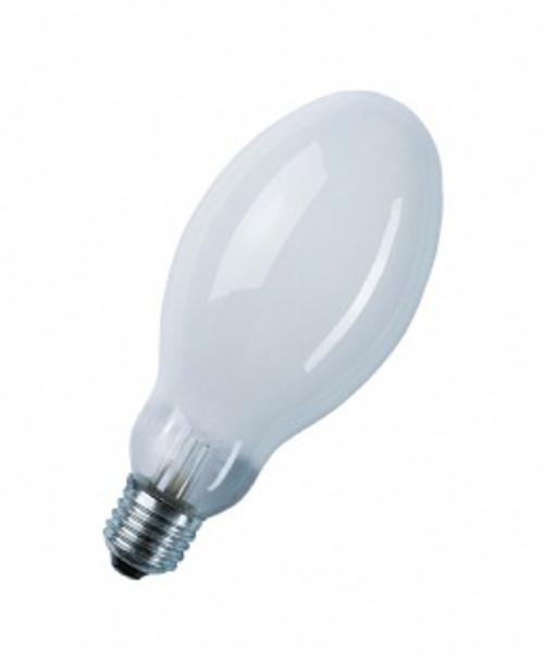 Sale On Osram Lighting Hql 700w Mercury Vapor E40 Coated Lamp