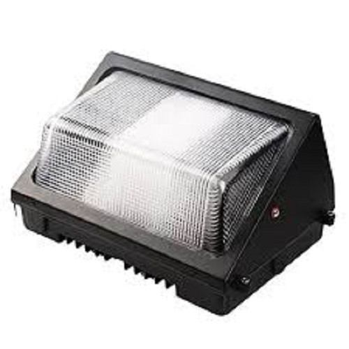 Altech AE-L-WPLP-80 80W LED LOW PROFILE WALL PACK
