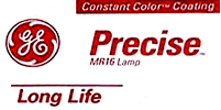ge-constant-color-logo.png