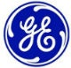 ge-logo-round-small.jpg