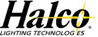 halco-logo.png