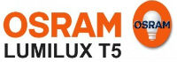 osram-t5-logo.jpg