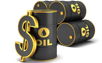 Green Bills & Your Daily Life with Oil