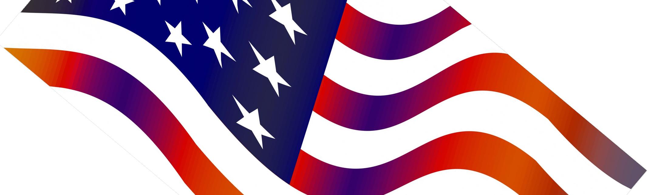 Patriotism & The Flag